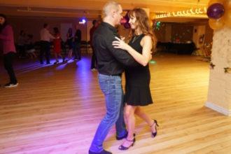 best premium dance school in toronto ballroom latin